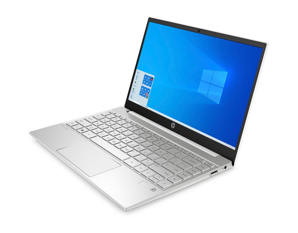 HP Pavilion 13-bb0000の画像