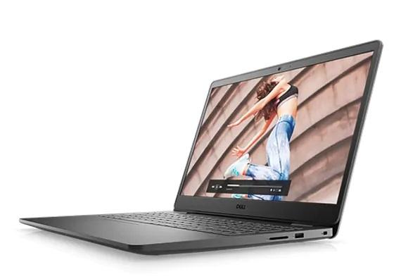 安く買えるおすすめの15.6インチノートパソコン「DELL Inspiron 15 3502」の画像